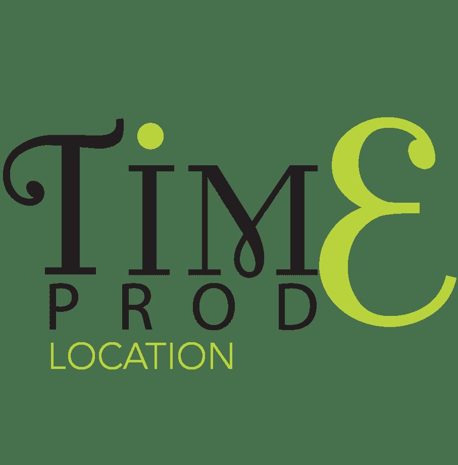 Time Prod Location